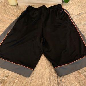 •Nike• Dri-fit shorts